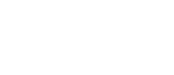 Koninklijke Racing Club Mechelen