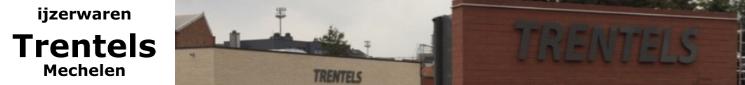 Trentels